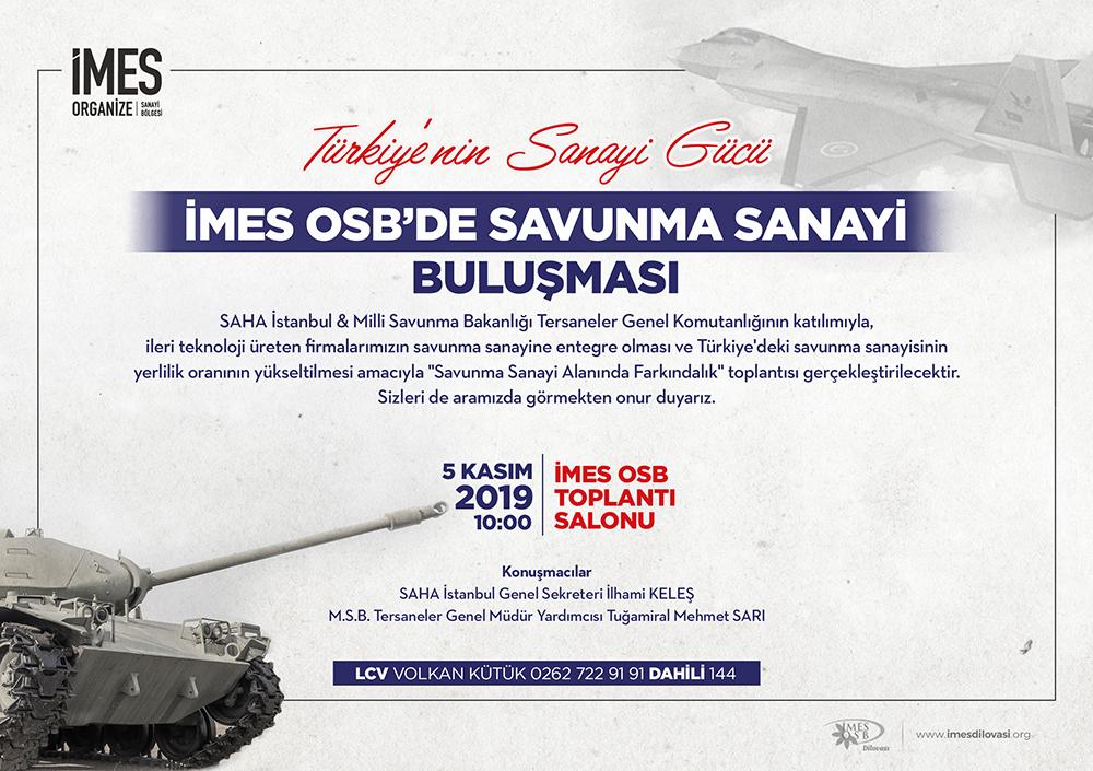 SAVUNMA-SANAYI-DAVETIYE (2)