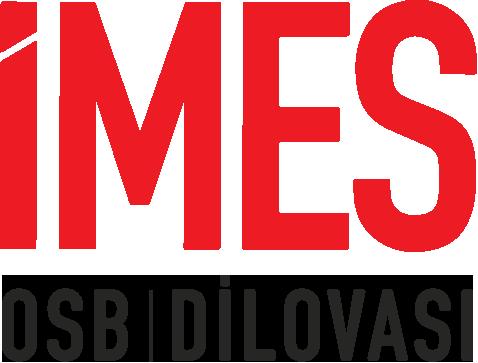 logo-imes-2019